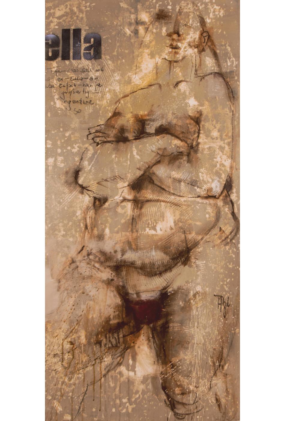 portrait 130x60cm (2) - mit rahmen