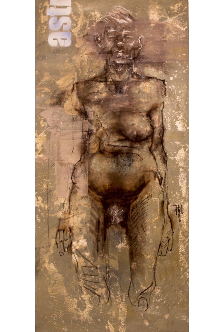 portrait 130x60cm (3) - mit rahmen