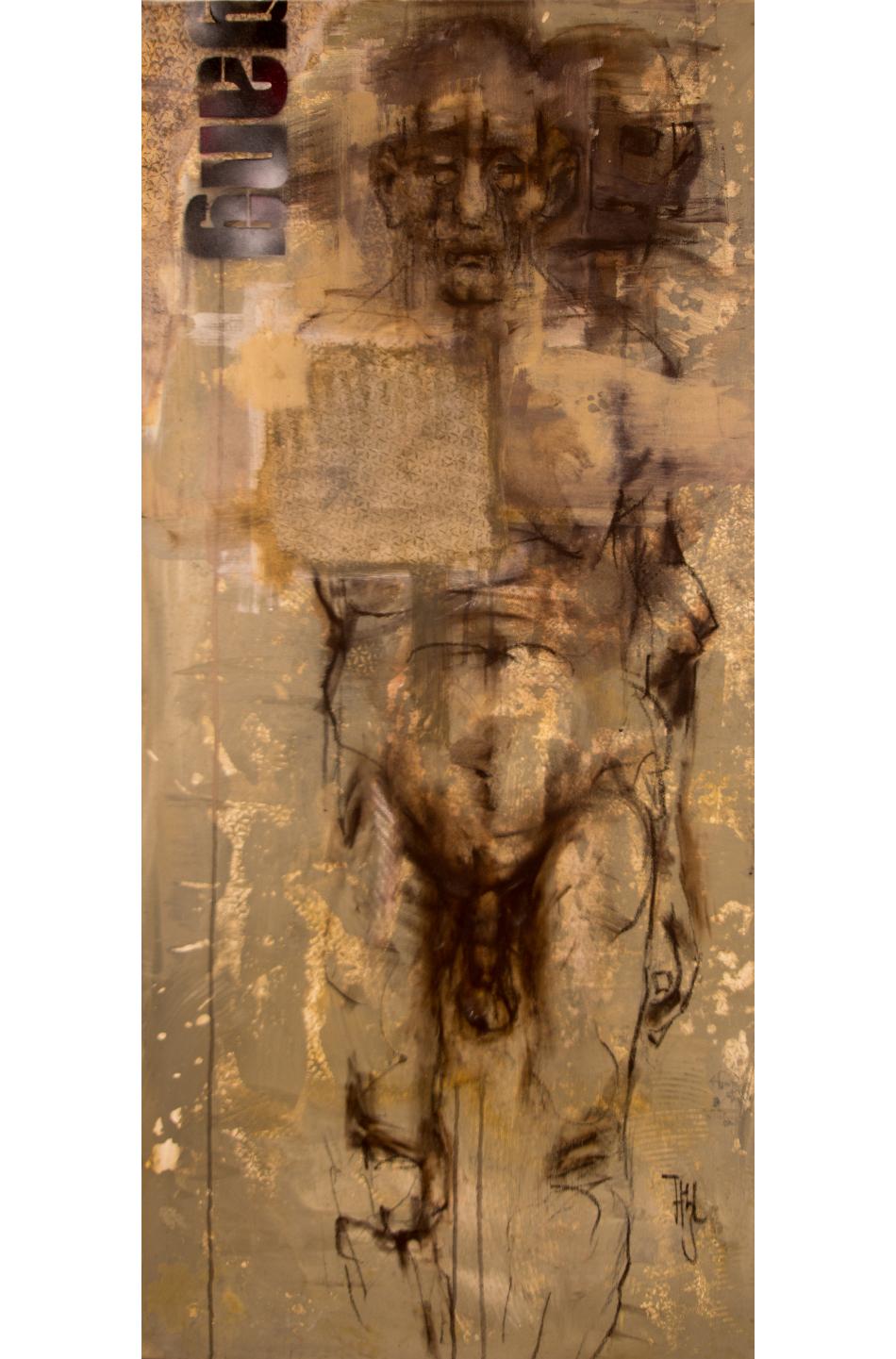 portrait 130x60cm (4) - mit rahmen